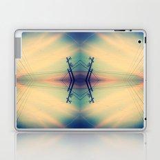 Part1 Laptop & iPad Skin