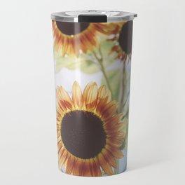 sundance kid Travel Mug