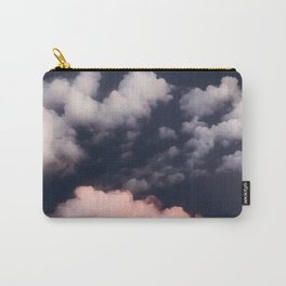 Pastel Dream Carry-All Pouch