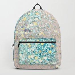 Blizzard Blitz Backpack