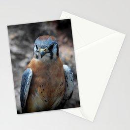 Séducteur Stationery Cards