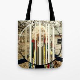 Talamak Tote Bag