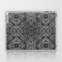 Achrom Large Laptop & iPad Skin