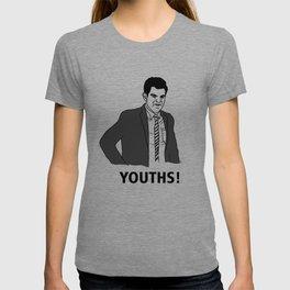 Youths! T-shirt