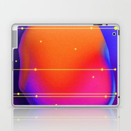 Tasty Candy Laptop & iPad Skin