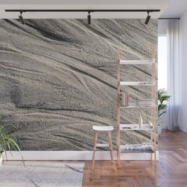 Sand Wash 3 Wall Mural