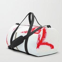 ejot Duffle Bag