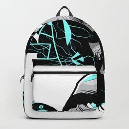 King Ragnar Backpack