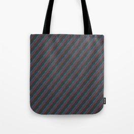 M-Tech Tote Bag