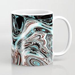 pouring emotions Coffee Mug