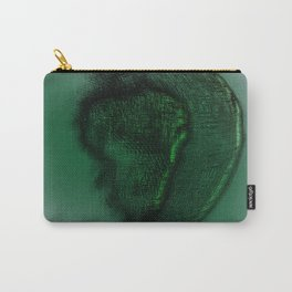 Afrique Carry-All Pouch