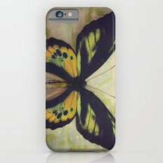 Tapestry iPhone 6s Slim Case