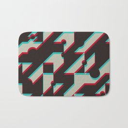 Trend Me Up Bath Mat