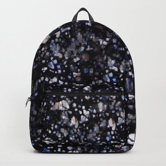 leggings-243 Backpack
