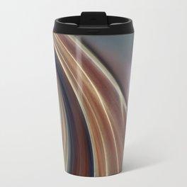 creation #3 Travel Mug