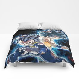 Dragon Ball Comforters