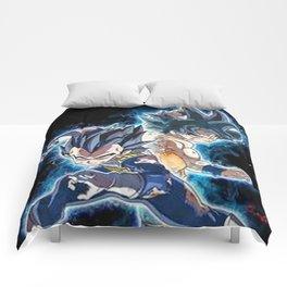 Dragon Ball Comforters
