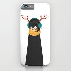 Nil Slim Case iPhone 6s