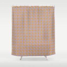 Atalante Shower Curtain