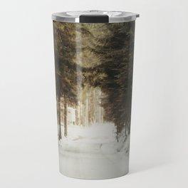 Attersee (15) Travel Mug