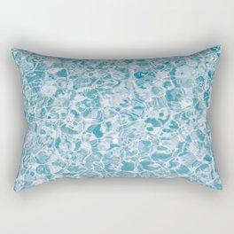 The Surface Rectangular Pillow