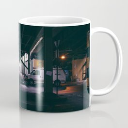 Fixies Forever and Ever Coffee Mug