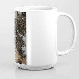 Learning Annex Coffee Mug