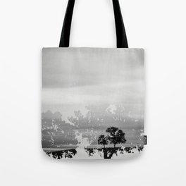 304 | austin Tote Bag