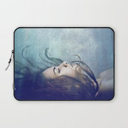 Sirène Laptop Sleeve