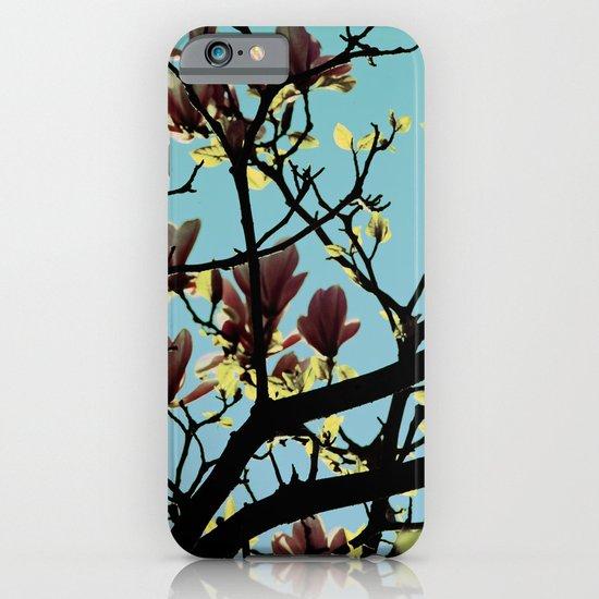 Pure Love iPhone & iPod Case