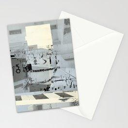 misprint 37 Stationery Cards