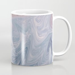 Lucid Dreaming Coffee Mug