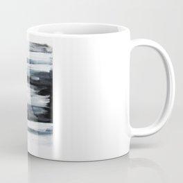 No. 8 Coffee Mug