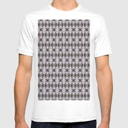pttrn1 T-shirt