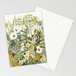 Ayla Summer Stationery Cards