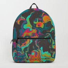 BELLADONNA OF SADNESS Backpack