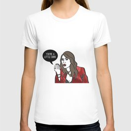 Little Dork T-shirt