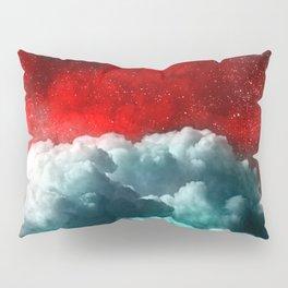 Etamin Pillow Sham