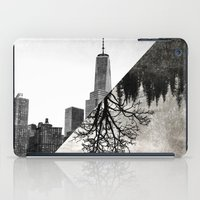 balance iPad Cases featuring Balance by DV designstudio