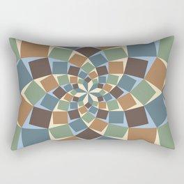 SpringBreeze Rectangular Pillow