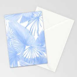 Palm Springs Stationery Cards