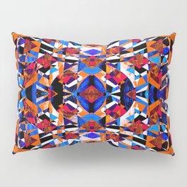 Sixteen Chapel Pillow Sham