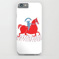 Little Napoleon Slim Case iPhone 6s
