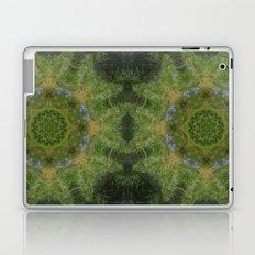 Mirror Image Laptop & iPad Skin