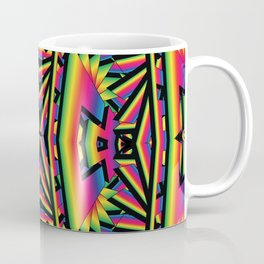 Vastitude Generator Coffee Mug
