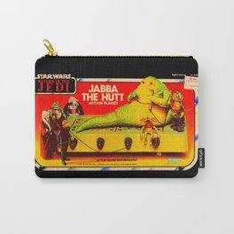 Jabba's Palace Carry-All Pouch
