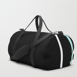 Moderne 2 Duffle Bag