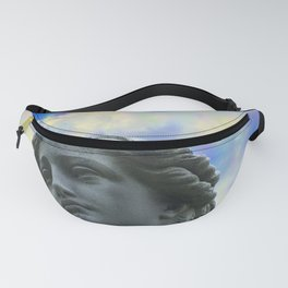 Altered States Fanny Pack