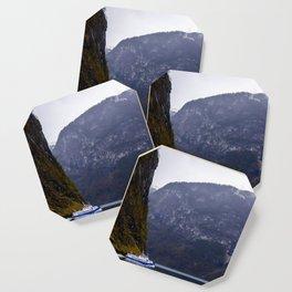 fjord Coaster