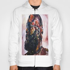 masterpiece for the #mastermind Hoody